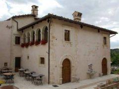 BB Palazzo la Loggia