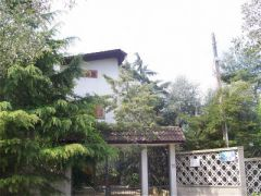 BB Villa Maria Ester