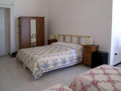 Bed and Breakfast Rocca Sul Mare