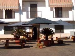 BB Villa Oro di Puglia