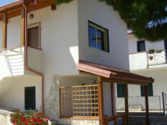 Residence Vacanze Nicoletta