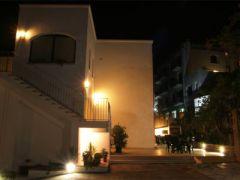Hotel & Villa Nettuno