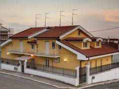 Affittacamere Villa Nova