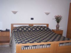 Bed and Breakfast Max Camere