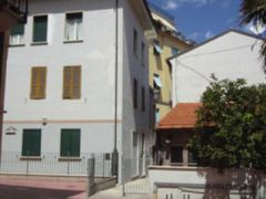 Bed and Breakfast Adriatico