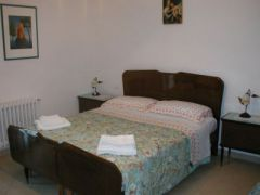 Bed & Breakfast Il Faro