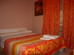 Bed & Breakfast Oasi del Relax