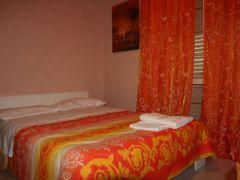 Bed & Breakfast Oasi del Relax