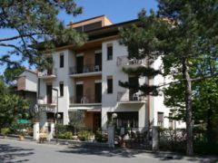 Hotel Piolanti