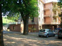 Hotel Bassani