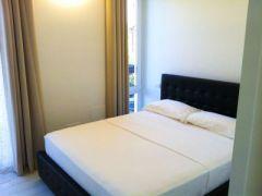 Baia Smeralda Bed and Breakfast