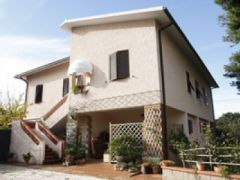 Bed & Breakfast Villa Mariel