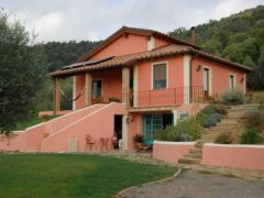 Bed and Breakfast il Pino