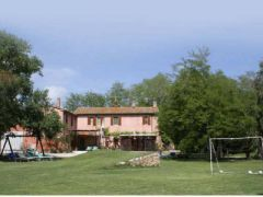 Agriturismo Podere Isonzo