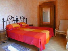 La Torre di Luca Bed and breakfast Casa Vacanze
