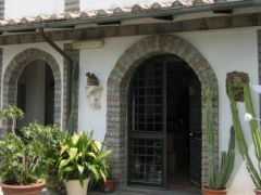 Viterbo Bed and Breakfast