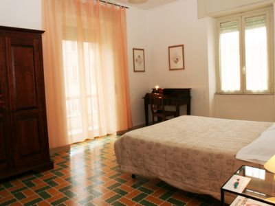 Bed And Breakfast Viterbo
