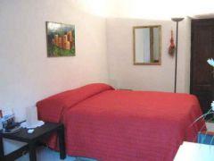 Bed and Breakfast Santa Rosa
