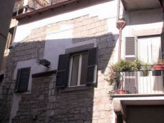 Bed and Breakfast L'angelo Azzurro