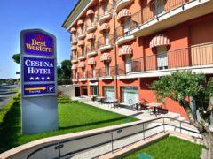 Cesena Hotel