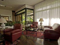 Albergo Hotel Meeting