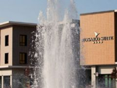 Mosaico Suite hotel