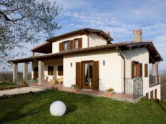 Il Fiorile bed and breakfast
