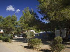 Campeggio S. Maria