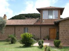 Bed & Breakfast Le Cascatelle