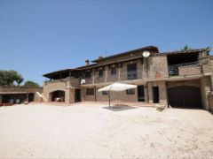 Bed and Breakfast Le Colline