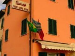 Bed&Breakfast Il Ponte