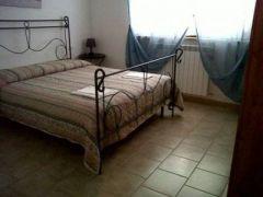 Bed and Breakfast La Conchiglia
