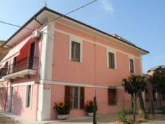 Casa dei Girasoli Bed & Breakfast Pescara