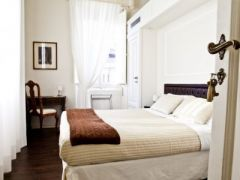BB Bed And Breakfast Amerigo Vespucci