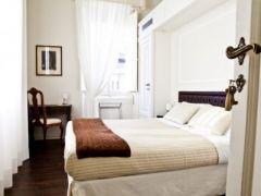 BB Bed And Breakfast Amerigo Vespucci