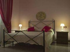 Bed and Breakfast Albachiara