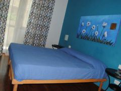 New York B&B Pescara
