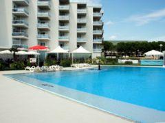 BB Elena Club Resort