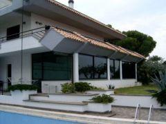 B&B Villa Aersa