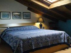 Bed and Breakfast Il Castello