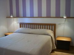 Bed & Breakfast La Rocca