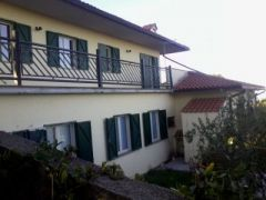 Bed and Breakfast SanRocco