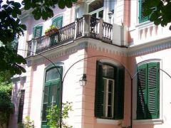BB Villa Fausta