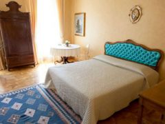 Bed & Breakfast Miramare