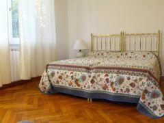 B&B Villa Neva