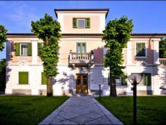 B&B Villa Albori
