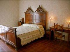 Bed & Breakfast Casa delle Ortensie