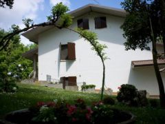 Bed and Breakfast Il Prato