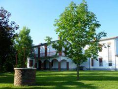 Casa Mora B&B