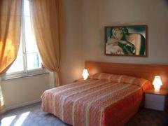 Villa San Donato Hotel